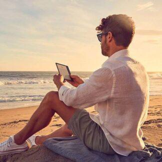 Kindle (mobi)